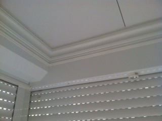 Hurricane Shutters Fort Myers Naples Cape Coral Lee